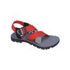 Sepatu Sandal Anak Laki-Laki Catenzo Junior CJJ 088