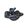 Sepatu Sandal Anak Laki-Laki CBR SIX MDC 009