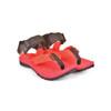 Sepatu Sandal Anak Laki-Laki Java Seven MDJ 006