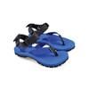 Sepatu Sandal Anak Laki-Laki CBR SIX MDC 007