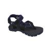 Sepatu Sandal Anak Laki-Laki Catenzo Junior CJJ 095