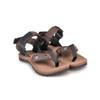 Sepatu Sandal Anak Laki-Laki Java Seven MDJ 007