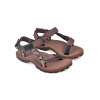 Sepatu Sandal Anak Laki-Laki CBR SIX MDC 010