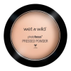 Wet n Wild Photo Focus Pressed Powder - Neutral Beige - 7.5 Gram