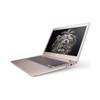 Asus ZenBook UX330UA Core i5