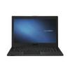 Asus Pro P2430uj Core i5 4GB