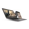 Asus ZenBook Flip UX360UA Core i5