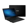 Asus Pro P2430uj Core i7 4GB
