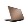 Lenovo IdeaPad IP305 5WID i3