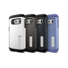 Spigen Slim Armor Samsung Galaxy S7