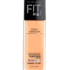 Maybelline Fit Me Dewy + Smooth - 230 Natural Buff - 30 mL