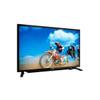 """Sharp LED TV 40"""" LC-40LE185i"""