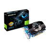 Gigabyte GeForce GT 730 2GB DDR3