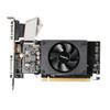 Gigabyte GeForce GT 710 1GB DDR3