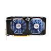 HIS RX580 8GB DDR5 IceQ X