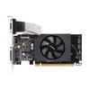 Gigabyte GeForce GT 710 2GB DDR3
