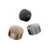 Xiaomi Mi Bluetooth Speaker Mini