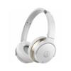 Audio Technica ATH-AR3BT