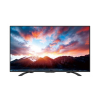 "Sharp LED TV 50"" 50LE275X"