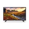 """Panasonic LED TV 32"""" TH-32E306"""