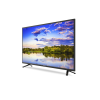 """Panasonic LED TV 32"""" TH-32E302"""