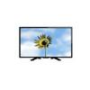 """Sharp LED TV 24"""" LC-24LE175i"""