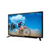 """Sharp LED TV 32"""" LC-32LE185i"""