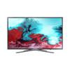 """Samsung LED TV 43"""" UA43K5500"""
