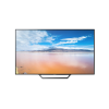 "Sony LED TV 48"" 48W650D"