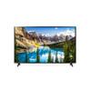 """LG LED TV 43"""" 43UJ632T"""