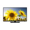 """Samsung LED TV 24"""" TV H4150"""