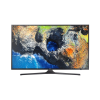 "Samsung LED Curved TV 49"" UA49MU6300"
