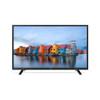 "LG LED TV 32"" 32LH500"