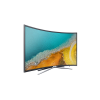 "Samsung LED Curved TV 49"" UA49K6300"