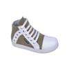Sepatu Anak Perempuan Catenzo Junior CAP 208