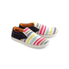 Sepatu Anak Perempuan Blackkelly LJO 884
