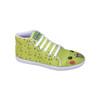 Sepatu Anak Perempuan Catenzo Junior CMR 322