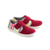 Sepatu Anak Perempuan Blackkelly LJO 503