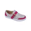 Sepatu Anak Perempuan Catenzo Junior CRL 068