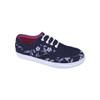 Sepatu Anak Perempuan Catenzo Junior CZE 090