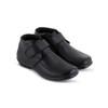 Sepatu Anak Perempuan JK Collection JUD 5501