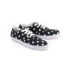 Sepatu Anak Perempuan Blackkelly LLT 452