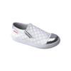 Sepatu Anak Perempuan Catenzo Junior CAP 206