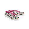 Sepatu Anak Perempuan Blackkelly LLT 417