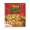Fiesta Chicken Nugget 500gr
