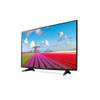 """LG LED TV 49"""" 49LJ510T"""