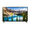 "LG LED Smart TV 65"" 65UJ632T"