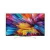 """LG LED Smart TV 55"""" 55SJ850T"""