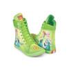 Boots Anak Perempuan Java Seven CNZ 795