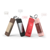 iKlips DUO - Apple Lightning Flash Drive 32GB